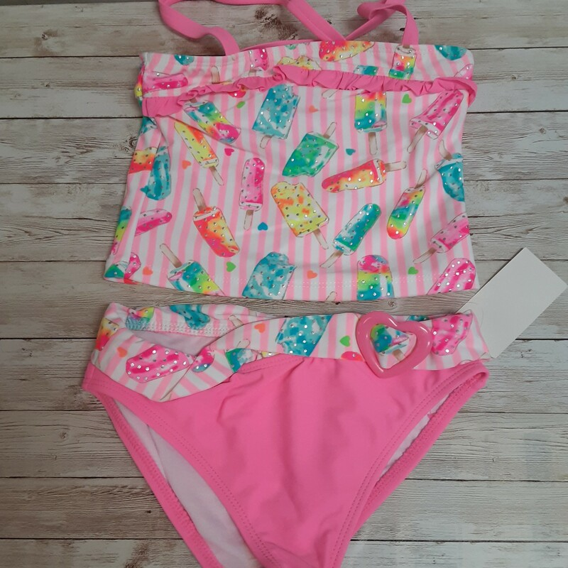 Angel Beach NWT Swimsuit.