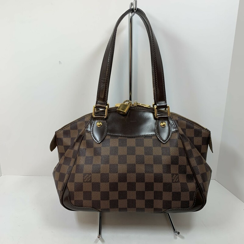 Louis Vuitton Damier Verona PM