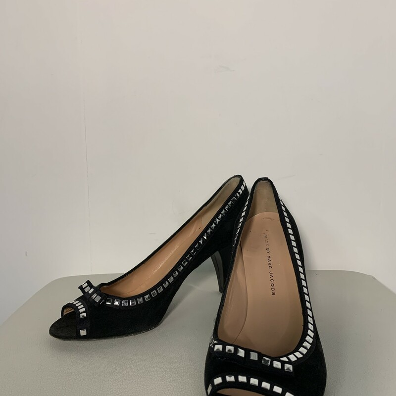 Marc Jacobs - Sz 40.