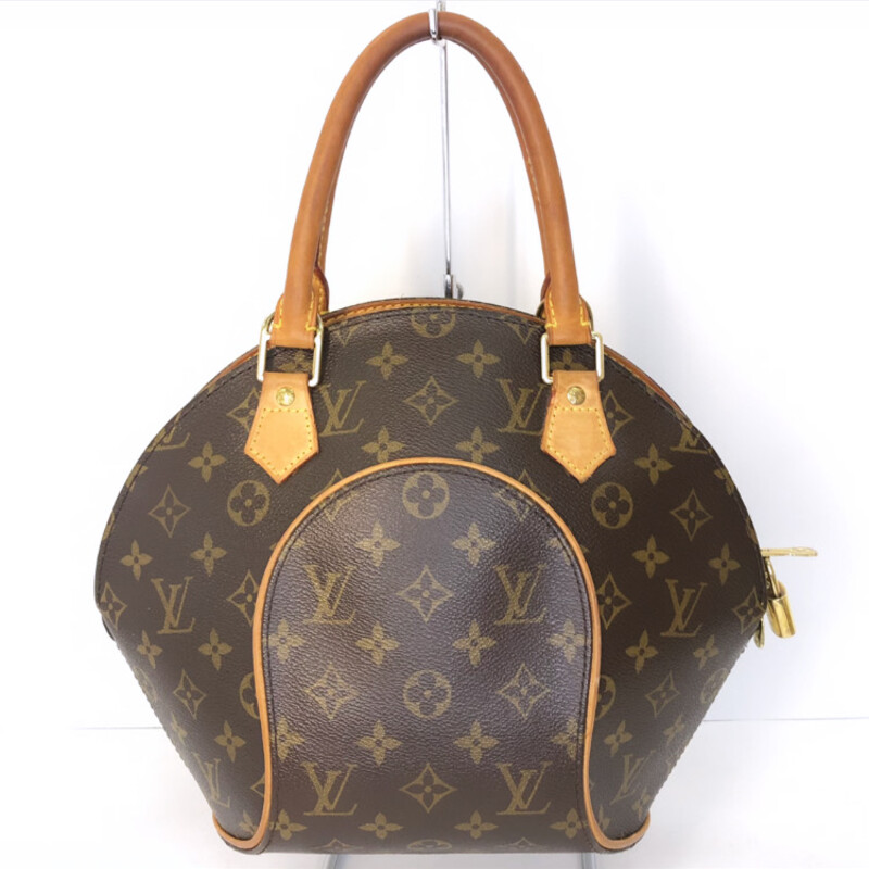 Louis Vuitton Eclipse PM, $799