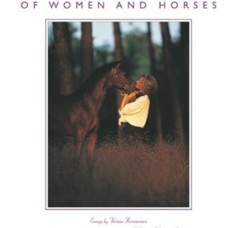 Of Women And Horses.