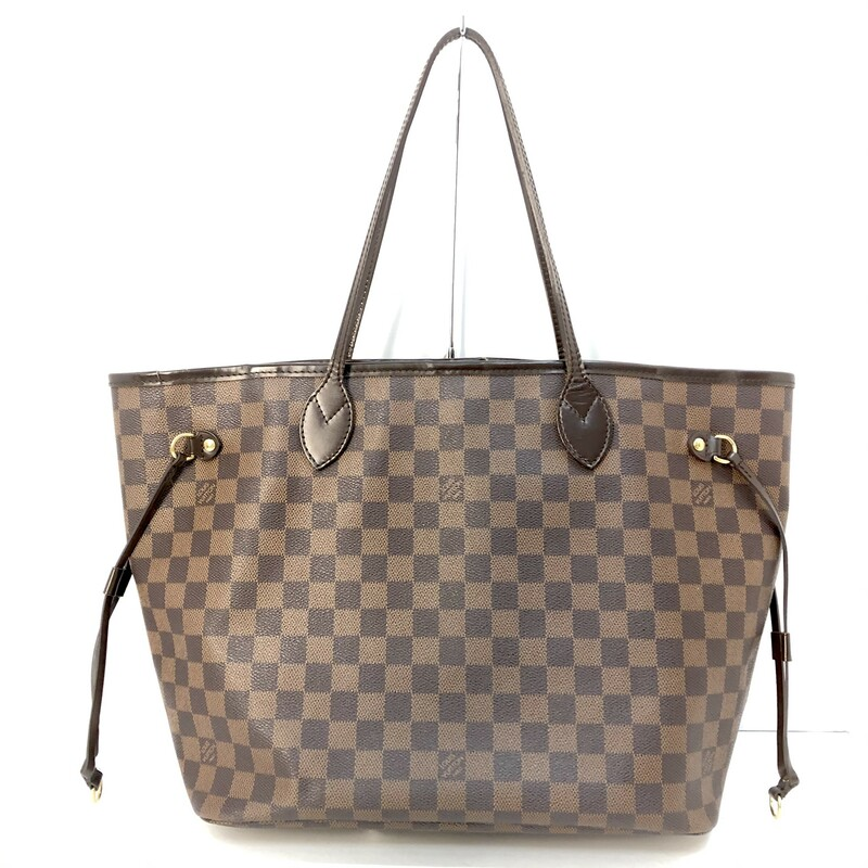 Louis Vuitton Neverfull M.