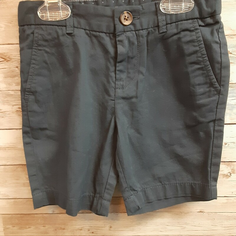 H&M Shorts Adjust Waist.