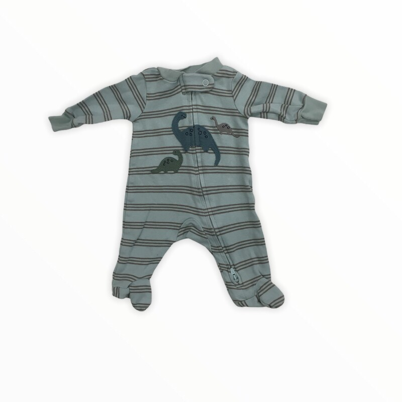 Sleeper, Boy, Size: Preemie<br /> <br /> #resalerocks #carters #pipsqueakresale #vancouverwa #portland #reusereducerecycle #fashiononabudget #chooseused #consignment #savemoney #shoplocal #weship #keepusopen #shoplocalonline #resale #resaleboutique #mommyandme #minime #fashion #reseller                                                                                                                                      Cross posted, items are located at #PipsqueakResaleBoutique, payments accepted: cash, paypal & credit cards. Any flaws will be described in the comments. More pictures available with link above. Local pick up available at the #VancouverMall, tax will be added (not included in price), shipping available (not included in price), item can be placed on hold with communication, message with any questions. Join Pipsqueak Resale - Online to see all the new items! Follow us on IG @pipsqueakresale & Thanks for looking! Due to the nature of consignment, any known flaws will be described; ALL SHIPPED SALES ARE FINAL. All items are currently located inside Pipsqueak Resale Boutique as a store front items purchased on location before items are prepared for shipment will be refunded.