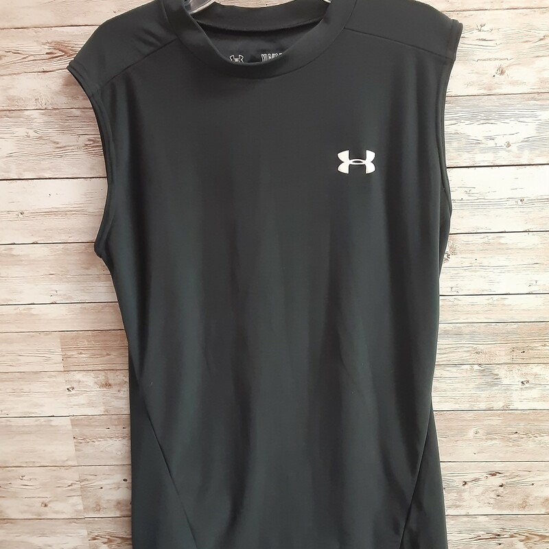 Under Armour Top.