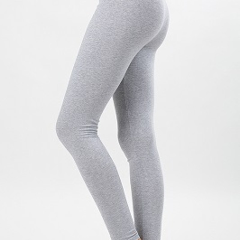 Get you a pair of our Zenana Regular Length Leggings. They are perfect for all your fall outfits they are super comfortable and you can dress them up or dress them down. Wear them to any occasion, they are made of 95% Cotton 5% spandex and have an inseam 29in