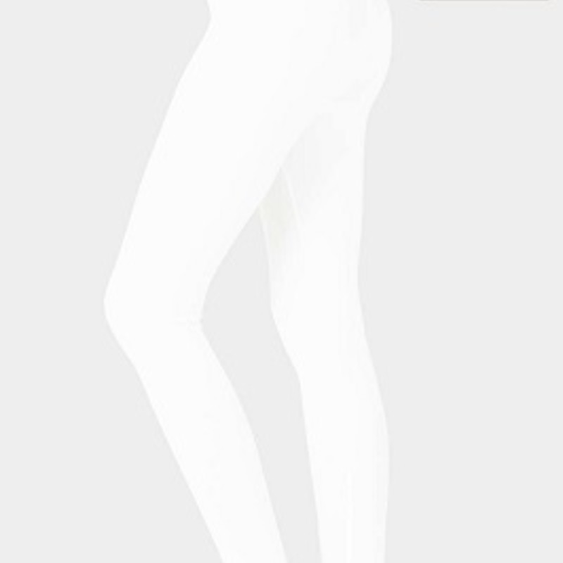 Get you a pair of our Zenana Regular Length Leggings. They are perfect for all your outfits they are super comfortable and you can dress them up or dress them down. Wear them to any occasion, they are made of 95% Cotton 5% spandex and have an inseam 29in