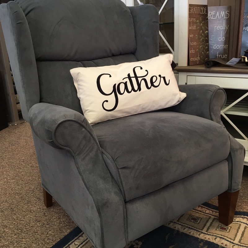 High quality Lane recliner