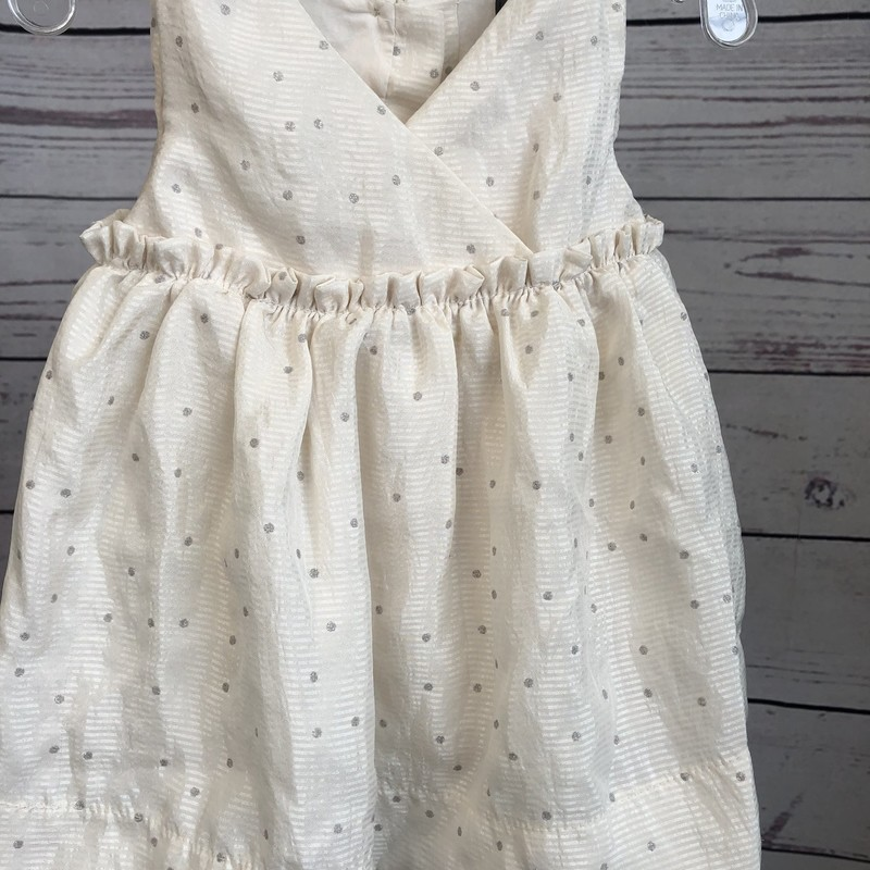 Adorable GAP dress for your little princess!
