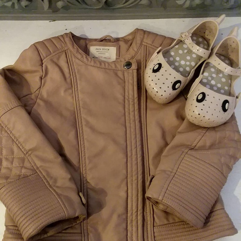 52cc3255 Charlie & Grace: Children's Consignment Boutique - Downers, IL 60513 ...