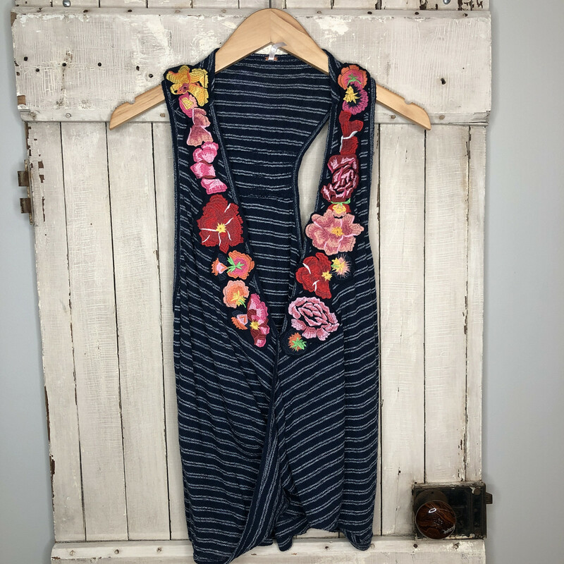 Tank Free People NWT.
