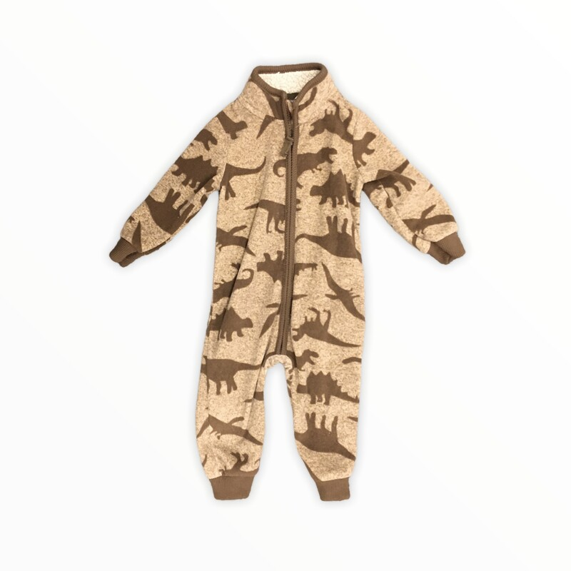 Sleeper, Boy, Size: 12m<br /> <br /> #resalerocks #carters #pipsqueakresale #vancouverwa #portland #reusereducerecycle #fashiononabudget #chooseused #consignment #savemoney #shoplocal #weship #keepusopen #shoplocalonline #resale #resaleboutique #mommyandme #minime #fashion #reseller                                                                                                                                      Cross posted, items are located at #PipsqueakResaleBoutique, payments accepted: cash, paypal & credit cards. Any flaws will be described in the comments. More pictures available with link above. Local pick up available at the #VancouverMall, tax will be added (not included in price), shipping available (not included in price), item can be placed on hold with communication, message with any questions. Join Pipsqueak Resale - Online to see all the new items! Follow us on IG @pipsqueakresale & Thanks for looking! Due to the nature of consignment, any known flaws will be described; ALL SHIPPED SALES ARE FINAL. All items are currently located inside Pipsqueak Resale Boutique as a store front items purchased on location before items are prepared for shipment will be refunded.