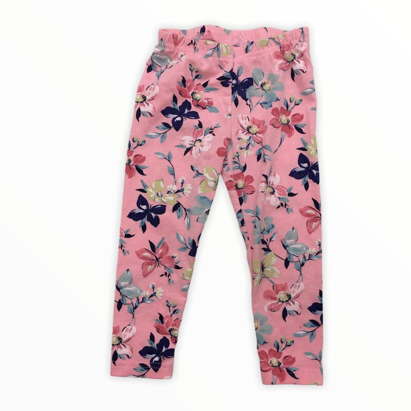 Pants, Girl, Size: 18m<br /> <br /> #resalerocks #carters #pipsqueakresale #vancouverwa #portland #reusereducerecycle #fashiononabudget #chooseused #consignment #savemoney #shoplocal #weship #keepusopen #shoplocalonline #resale #resaleboutique #mommyandme #minime #fashion #reseller                                                                                                                                      Cross posted, items are located at #PipsqueakResaleBoutique, payments accepted: cash, paypal & credit cards. Any flaws will be described in the comments. More pictures available with link above. Local pick up available at the #VancouverMall, tax will be added (not included in price), shipping available (not included in price), item can be placed on hold with communication, message with any questions. Join Pipsqueak Resale - Online to see all the new items! Follow us on IG @pipsqueakresale & Thanks for looking! Due to the nature of consignment, any known flaws will be described; ALL SHIPPED SALES ARE FINAL. All items are currently located inside Pipsqueak Resale Boutique as a store front items purchased on location before items are prepared for shipment will be refunded.