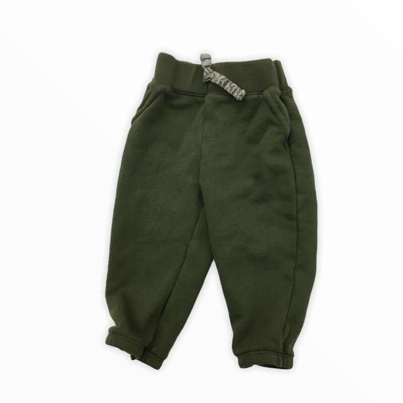 Pants, Boy, Size: 6m<br /> <br /> #resalerocks #carters #pipsqueakresale #vancouverwa #portland #reusereducerecycle #fashiononabudget #chooseused #consignment #savemoney #shoplocal #weship #keepusopen #shoplocalonline #resale #resaleboutique #mommyandme #minime #fashion #reseller                                                                                                                                      Cross posted, items are located at #PipsqueakResaleBoutique, payments accepted: cash, paypal & credit cards. Any flaws will be described in the comments. More pictures available with link above. Local pick up available at the #VancouverMall, tax will be added (not included in price), shipping available (not included in price), item can be placed on hold with communication, message with any questions. Join Pipsqueak Resale - Online to see all the new items! Follow us on IG @pipsqueakresale & Thanks for looking! Due to the nature of consignment, any known flaws will be described; ALL SHIPPED SALES ARE FINAL. All items are currently located inside Pipsqueak Resale Boutique as a store front items purchased on location before items are prepared for shipment will be refunded.<br /> c