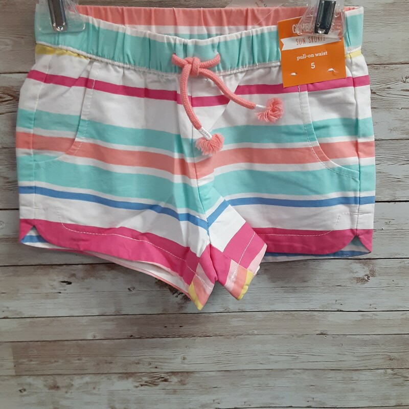 Gymboree NWT Shorts.