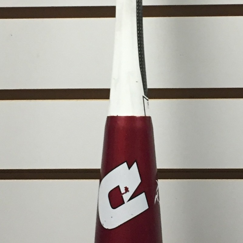 DeMarini Voodoo, AAU, Size: 31&quot; 22oz (-9)<br /> NOT USA BASEBALL CERTIFIED
