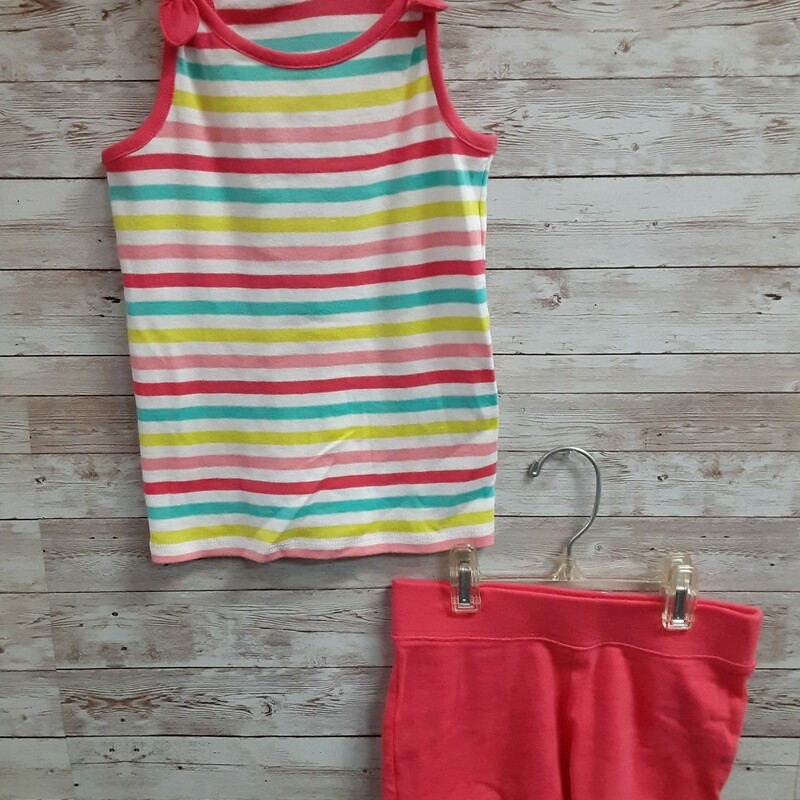 Gymboree NWT Outfit.