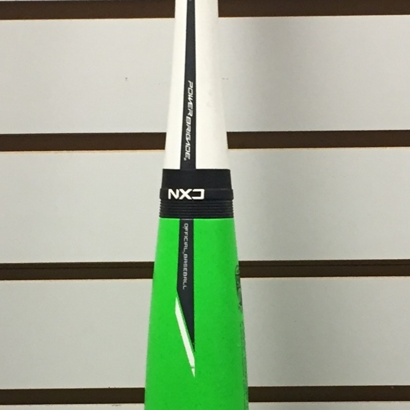 Easton Mako Torq, AAU, Size: 30&quot; 20oz<br /> NOT USA BASEBALL CERTIFIED