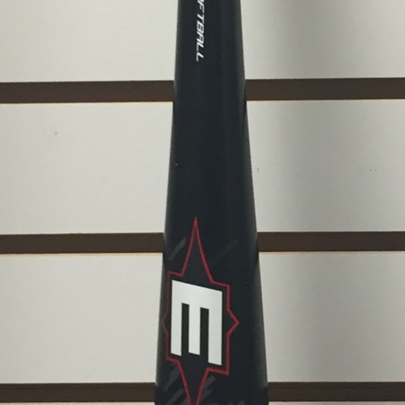 "Easton Hammer, S.pitch, Size: 34"" 28oz"