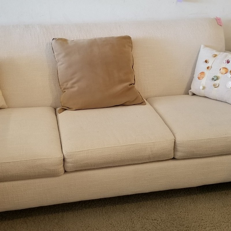SOFA, None, Size: None