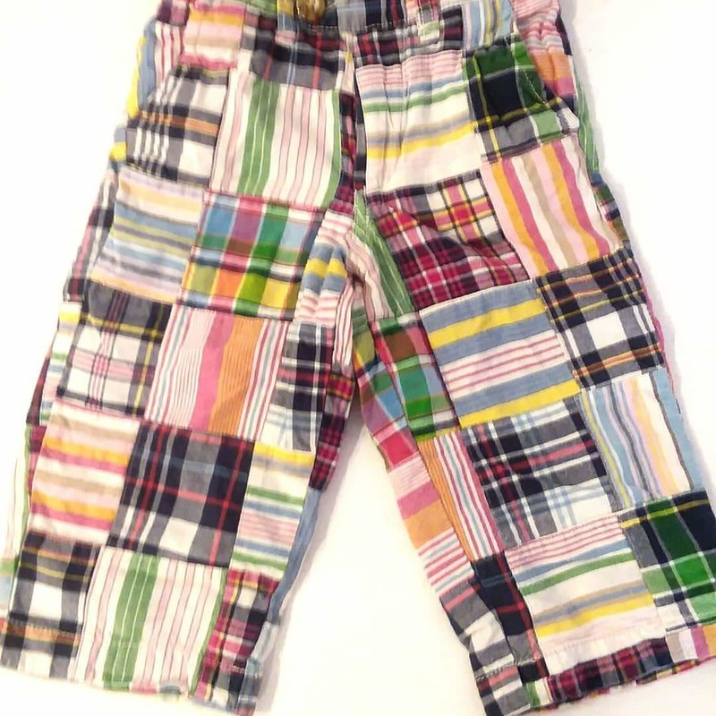 Gap Pants, Size: 18-24
