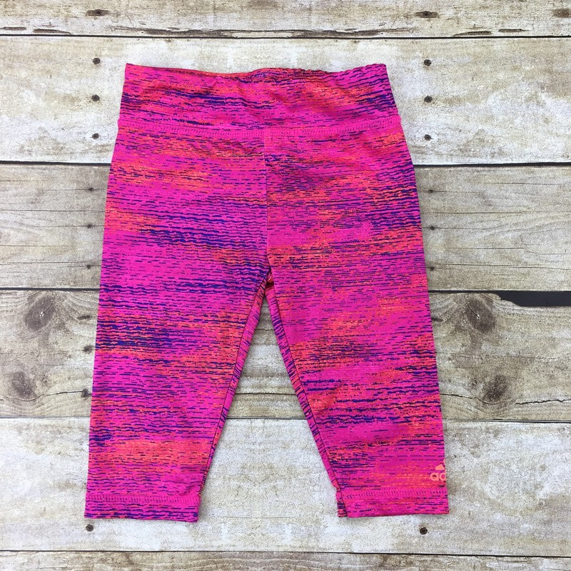 Pants<br /> Adidas<br /> Kids<br /> Size: 24m<br /> <br /> Due to the nature of consignment, any known flaws will be described; ALL SHIPPED SALES ARE FINAL. All items are currently located inside Pipsqueak Resale Boutique as a store front, items purchased on location before items are prepared for shipment will be refunded.