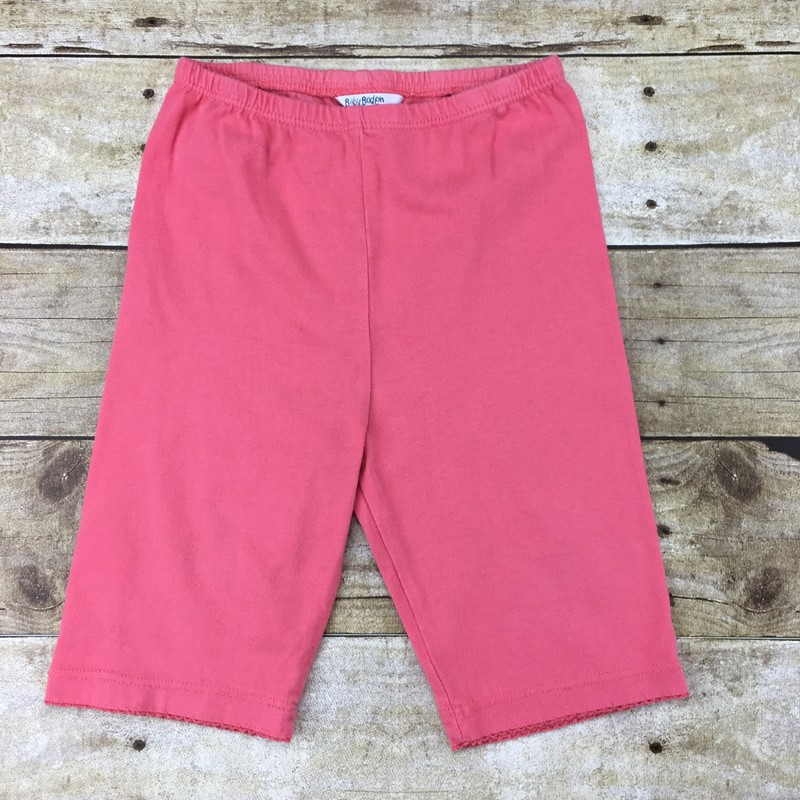 Pants<br /> Mini Boden<br /> Kids<br /> Size: 12/18m<br /> <br /> Due to the nature of consignment, any known flaws will be described; ALL SHIPPED SALES ARE FINAL. All items are currently located inside Pipsqueak Resale Boutique as a store front, items purchased on location before items are prepared for shipment will be refunded.