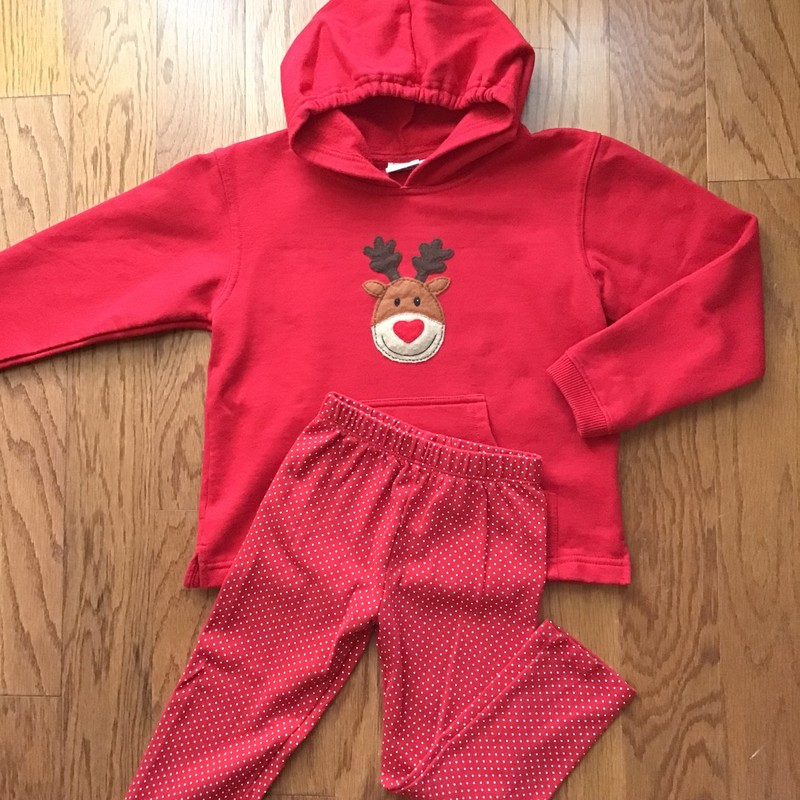 Luigi Kids 2pc Outfit, Red, Size: 6<br /> <br /> <br /> ALL ONLINE SALES ARE FINAL. NO RETURNS OR EXCHANGES.
