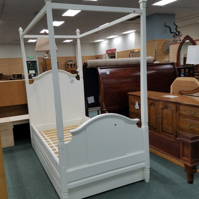 Consign Furniture R-E-N-O: Smart way to buy, Easy and safe ...
