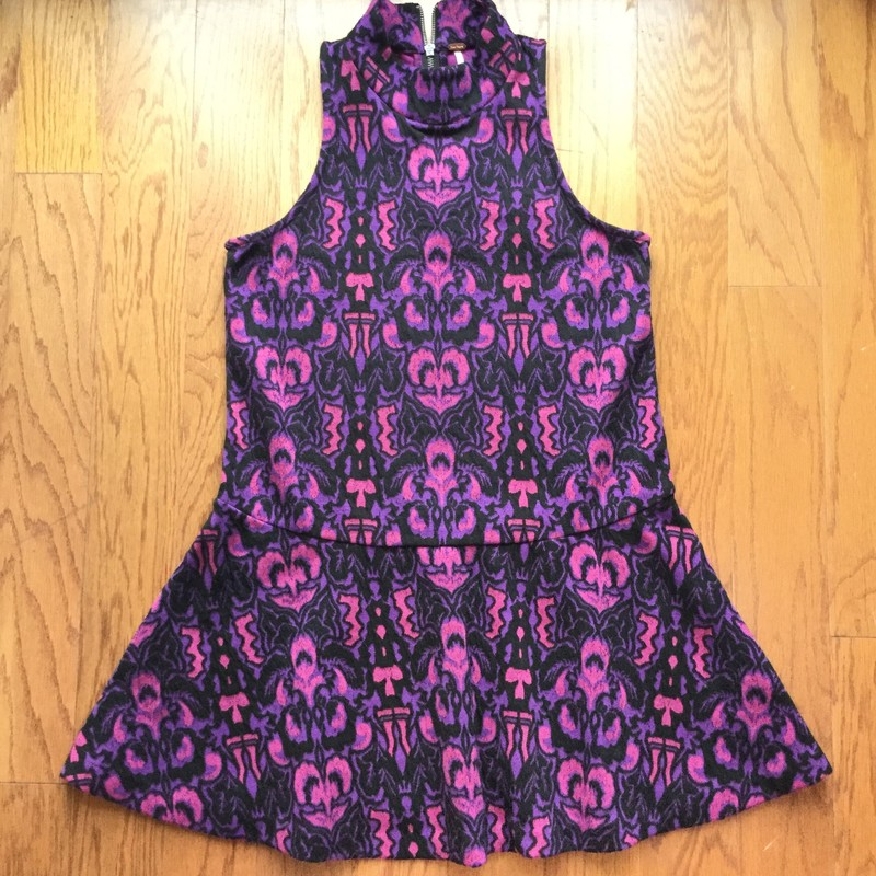 Free People Dress NEW, Purple, Size: Xs<br /> <br /> WOMENS SIZE. BRAND NEW WITH $118 TAG<br /> <br /> <br /> ALL ONLINE SALES ARE FINAL. NO RETURNS OR EXCHANGES.