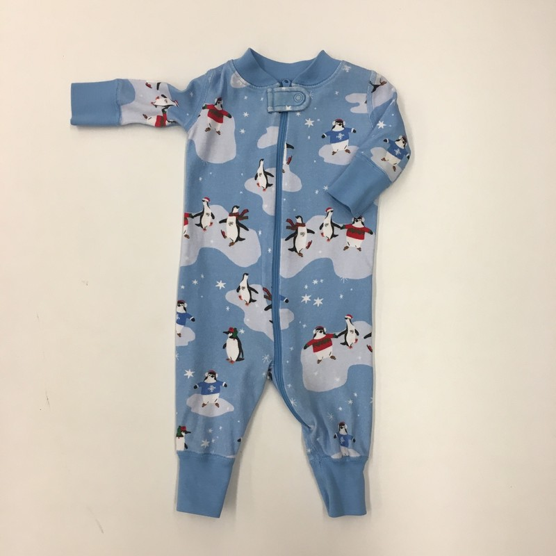 Size: 50 (0/6m) (Kids)<br /> Brand: Hanna Andersson<br /> $7.99<br /> <br /> Cross posted, items are located at #PipsqueakResaleBoutique, payments accepted: cash, paypal & credit cards. Any flaws will be described in the comments. More pictures available with link above. Local pick up available at the #VancouverMall, tax will be added (not included in price), shipping available (not included in price), item can be placed on hold with communication, message with any questions. Join Pipsqueak Resale - Online to see all the new items! Follow us on IG @pipsqueakresale & Thanks for looking!<br /> <br /> Due to the nature of consignment, any known flaws will be described; ALL SHIPPED SALES ARE FINAL. All items are currently located inside Pipsqueak Resale Boutique as a store front, items purchased on location before items are prepared for shipment will be refunded.<br /> <br /> #resalerocks #hannaandersson #pipsqueakresale #vancouverwa #portland #reusereducerecycle #fashiononabudget #consignment  #secondhandfirst  #stealdeal #gentlyused  #kids #kidsresale #childcloset #pipsqueak_girls_sizenb #girls_sizenb #girls_size_nb