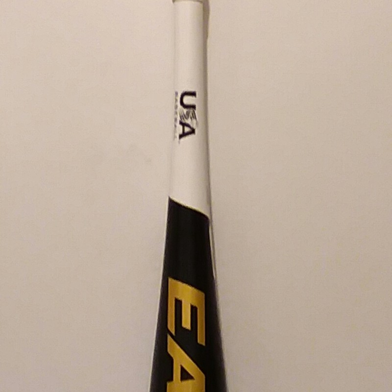 "Demo Beast Speed, USA Baseball, Size: 29"" 19oz,<br /> retail price $179.95"