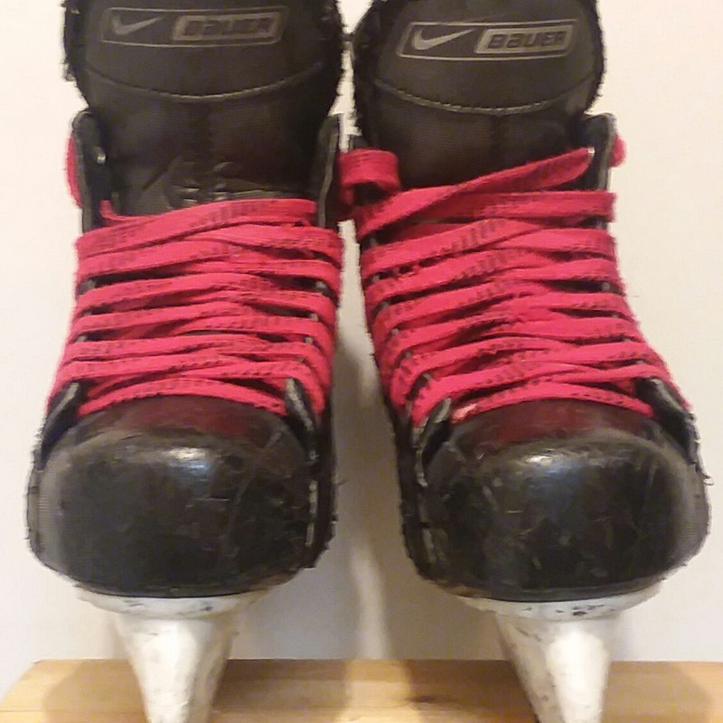 Bauer Supreme One05, Hockey, Size: 1