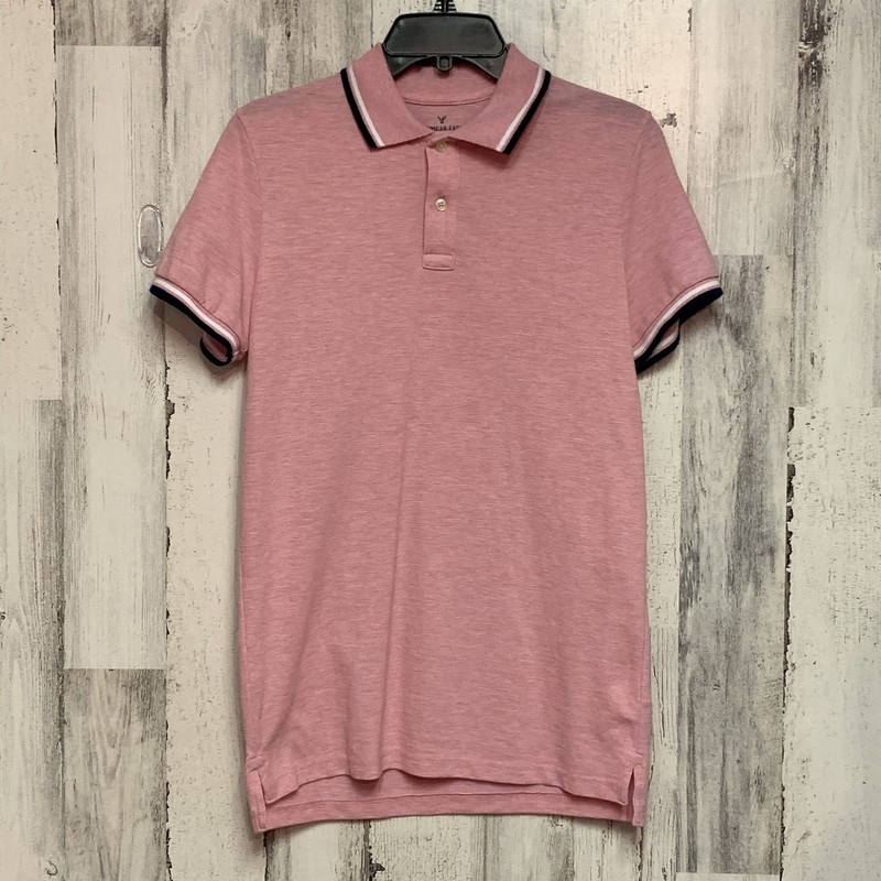American Eagle, Pink, Size: XS