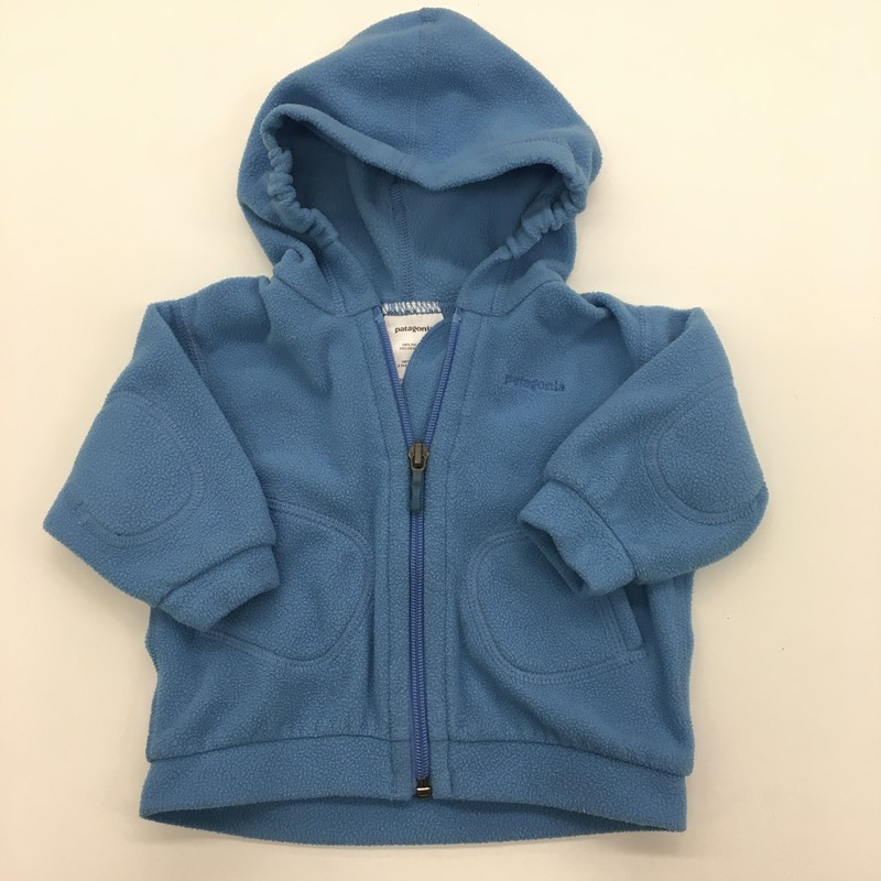 Size: 3m (Kids)<br /> Brand: Patagonia<br /> $21.99<br /> <br /> Cross posted, items are located at #PipsqueakResaleBoutique, payments accepted: cash, paypal & credit cards. Any flaws will be described in the comments. More pictures available with link above. Local pick up available at the #VancouverMall, tax will be added (not included in price), shipping available (not included in price), item can be placed on hold with communication, message with any questions. Join Pipsqueak Resale - Online to see all the new items! Follow us on IG @pipsqueakresale & Thanks for looking!<br /> <br /> Due to the nature of consignment, any known flaws will be described; ALL SHIPPED SALES ARE FINAL. All items are currently located inside Pipsqueak Resale Boutique as a store front, items purchased on location before items are prepared for shipment will be refunded.<br /> <br /> #resalerocks #patagonia #pipsqueakresale #vancouverwa #portland #reusereducerecycle #fashiononabudget #consignment  #secondhandfirst  #stealdeal #gentlyused  #kids #kidsresale #childcloset #pipsqueak_girls_size3m #girls_size3m #girls_size_3m