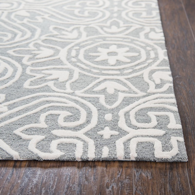Opulent 8x10, OU908A, Size: SKH<br /> #rizzyhome #new #rug #wool #living<br /> <br /> This rug is BRAND NEW.<br /> We can order this design in multiple sizes!<br /> Here are the available sizes and best prices!<br /> <br /> Runner - 2'6'' x 8' - $199<br /> Area Rug - 5' x 8' - $329<br /> Area Rug - 8' x 10' - $649<br /> Area Rug - 9' x 12' - $899<br /> Area Rug - 10' x 13' - $1,099<br /> <br /> Once ordered rugs show up in 1-2 weeks!<br /> <br /> This is one of many check out our full selections at<br /> RIZZYHOME.COM