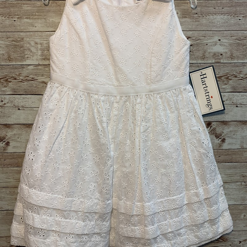 Hartstrings NWT Dress.