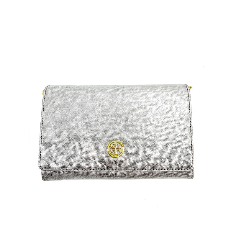 Tory Burch Wallet, None, Size: None