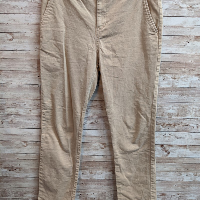 Old Navy Pants.