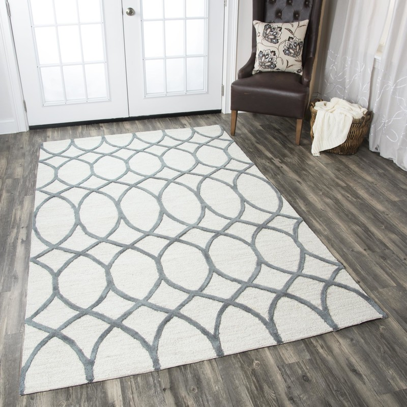 8x10 Area Rug, CE9482, Size: BSHH<br /> <br /> This rug is BRAND NEW.<br /> We can order this design in multiple sizes!<br /> Here are the available sizes and best prices!<br /> <br /> Small Rug - 2' x 3' - $129<br /> <br /> Runner - 2'6'' x 8' - $149<br /> <br /> Runner - 2'6'' x 10' - $199<br /> <br /> Area Rug - 5' x 8' - $299<br /> <br /> Area Rug - 6'6'' x 9'6'' - $499<br /> <br /> Area Rug - 8' x 10' - $599<br /> <br /> Area Rug - 9' x 12' - $799<br /> <br /> Area Rug - 10' x 14' - $999<br /> <br /> Area Rug - 12' x 15' - $1299<br /> <br /> Round Rug - 8' x 8' - $449<br /> <br /> Round Rug - 10' x 10' - $699<br /> <br /> Once ordered rugs show up in 1-2 weeks!<br /> <br /> This is one of many check out our full selections at<br /> RIZZYHOME.COM