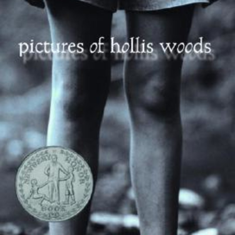 Pictures Of Hollis Woods.