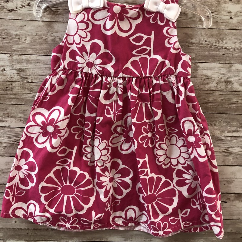 Gymboree Dress.
