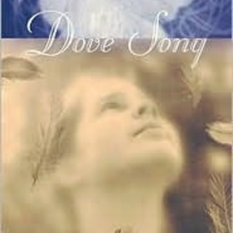 Dove Song.