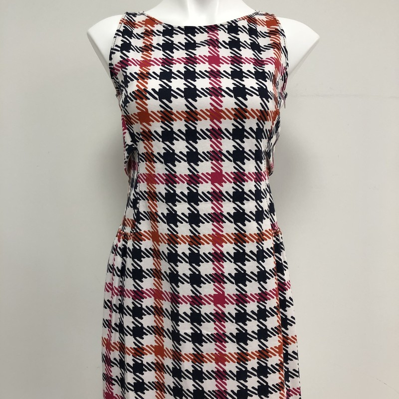 RED Valentino NS Dress.