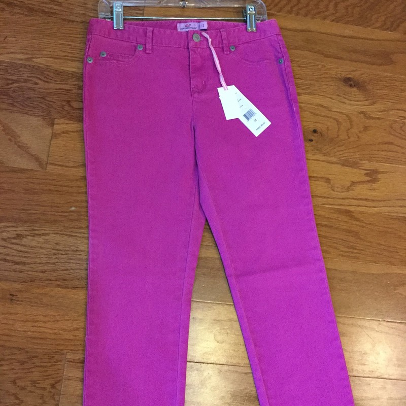 Vineyard Vines brand new with $55 tag
