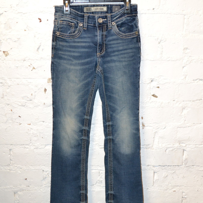 BKE<br /> Conner<br /> Bootleg<br /> Size 10<br /> Excellent used condition