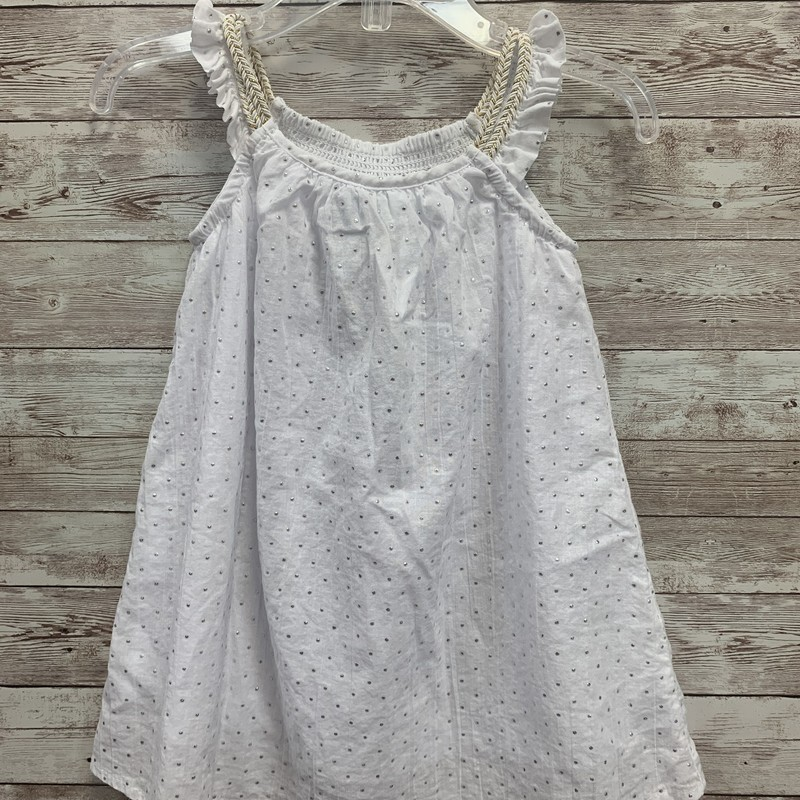 Babylook Sundress.