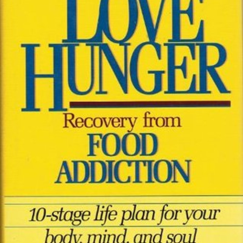 Love Hunger.