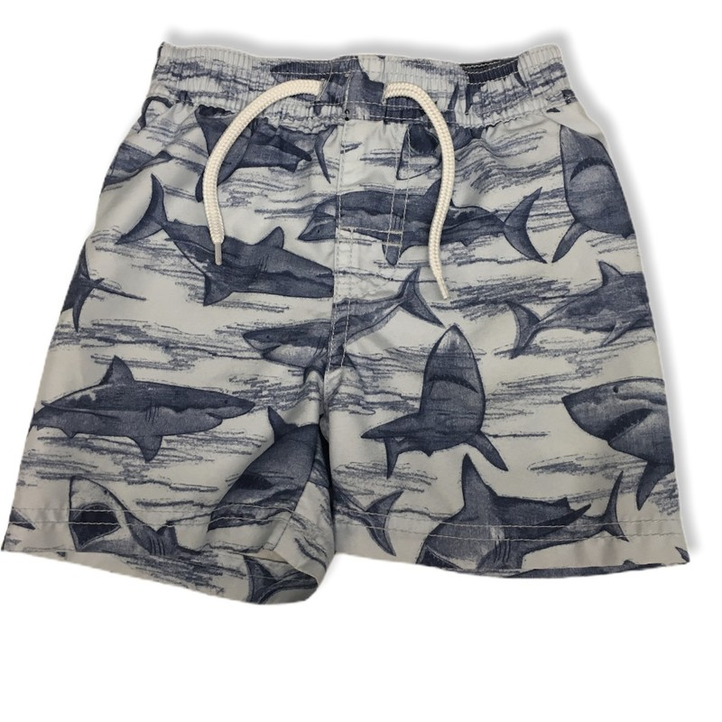 Swim, Boy, Size: 12/18m<br /> <br /> <br /> <br /> #resalerocks #oldnavy #pipsqueakresale #vancouverwa #portland #reusereducerecycle #fashiononabudget #chooseused #consignment #savemoney #shoplocal #weship #keepusopen #shoplocalonline #resale #resaleboutique #mommyandme #minime #fashion #reseller                                                                                                                                       Cross posted, items are located at #PipsqueakResaleBoutique, payments accepted: cash, paypal & credit cards. Any flaws will be described in the comments. More pictures available with link above. Local pick up available at the #VancouverMall, tax will be added (not included in price), shipping available (not included in price), item can be placed on hold with communication, message with any questions. Join Pipsqueak Resale - Online to see all the new items! Follow us on IG @pipsqueakresale & Thanks for looking! Due to the nature of consignment, any known flaws will be described; ALL SHIPPED SALES ARE FINAL. All items are currently located inside Pipsqueak Resale Boutique as a store front items purchased on location before items are prepared for shipment will be refunded.