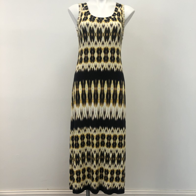Karen Kane NS Dress.